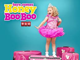 Lauryn Pumpkin Shannon Fiance by Amazon Com Here Comes Honey Boo Boo Season 1 Amazon Digital