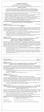 University Student Resume Example Internship Free Templates Easily Download Print Hsbc Teller Jobs