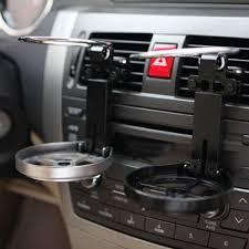 100 Truck Cup Holder Ihambing Ang Pinakabagong Pickegg Universal High Quality Foldable