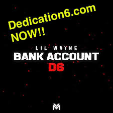 No Ceilings 2 Mixtape Download Datpiff by Lil Wayne Weezy F Liltunechi Twitter