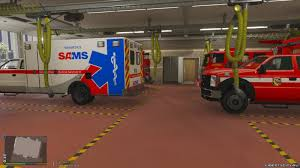 Fire Department 1.0 For GTA 5 Gta Iv Fdlc Fire Fighter Mod Yellow Fire Truck Youtube Cars For Replacement Truck 4 Ladder Truck Ethodbehindthemadness Gaming Archive Feldkamp23s Coent Page 2 Lcpdfrcom Victorian Cfa Scania Heavy Firetruck Vehicle Modifications Page V13 Els Nypd Esu Gta5modscom