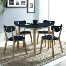 table de cuisine avec chaise encastrable table avec chaises encastrables table encastrable cuisine table