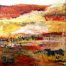 100 Chen Chow Outback Impressions