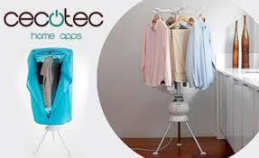 vente privée sechoir a linge electrique sur brico privé