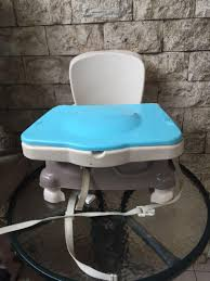 Fisher Price Portable High Chair On Carousell The Best High Chair Chairs To Make Mealtime A Breeze Pod Portable Mountain Buggy Ciao Baby Walmart Canada Styles Trend Design Folding For Feeding Adjustable Seat Booster For Sale Online Deals Prices Swings 8 Hook On Of 2018 15 2019 Skep Straponchair Blue R Rabbit Little Muffin Grand Top 10 Heavycom