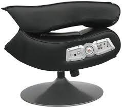 Video Rocker Gaming Chair Amazon by Ak Rocker Gaming Chair Roselawnlutheran