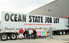 Ocean State Job Lot Donates 8 Million Pounds Of Food - Vermont Foodbank Hudson River Truck And Trailer Plowsite Colandrea Buick Gmc Inc In Newburgh A Ny Beacon Ben Funk Trucks Equipment Tompkins Excavating Contact Us Enclosed Cargo Trailers Residence Poughkeepsie Bookingcom Towing Experts Rhinebeck The Valley Area Car Suv Truck Heavy Hauler