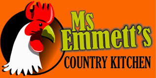 Ms Emmetts Country Kitchen
