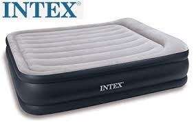 The Top 10 Best Rated Air Mattress Reviews UPDATED For 2018