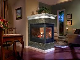 Things To Know About Propane Fireplace