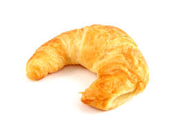 3748miles Talk About Croissants