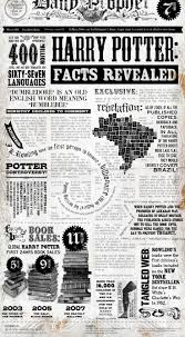 Halloween Millionaire Raffle Illinois 2014 by 14 Best Newspaper Clippings Images On Pinterest Newspaper 1960s
