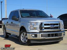 Used 2017 Ford F-150 XLT RWD Truck For Sale Pauls Valley OK - SLF0084 2018 Ford F150 First Drive Review Car And Driver 2017 35l Ecoboost 10speed Automatic Test This 600plus Horsepower Rtr Concept Is A Muscular Jack King Ranch Truck Model Hlights Fordca Can You Have 600 For Less Than 400 Decked 6 Ft In Bed Length Pick Up Storage System For Reviews Rating Motor Trend 1988 Wellmtained Oowner Classic Classics Americas Best Fullsize Pickup Fordcom Limited Mens Health New David Boatwright Partnership Dodge Ram Recalls Small Batches Of Trucks Cluding Raptor