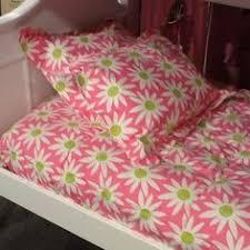 Bunk Bed Huggers by Holly Homemaker A Bunk Bed Sheet Solution Bunk Beds Pinterest
