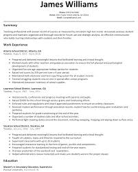 Teacher Resume Sample - ResumeLift.com Teacher Resume Samples And Writing Guide 10 Examples Resumeyard Resume For Teachers With No Experience Examples Tacusotechco Art Beautiful Template For Teaching Free Objective Duynvadernl Science Velvet Jobs Uptodate Tips Sample To Inspire Help How Proofread A Paper Best Of Objectives Atclgrain Format Example School My Guitar Lovely Music Example