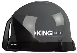 KING Quest Portable Satellite Antenna | Your Ticket To DIRECTV On-the-Go The Worlds First Selfdriving Semitruck Hits The Road Wired 2006 Freightliner Century Class St120 Semi Truck Item F511 Epicvue Sallite Tv For Semi Trucks How To Install Your King Quest Antenna Youtube Big Stock Photos Images Alamy Wb I94 Near Mattawan Reopens After 2 Crash Woodtv Man Fatally Struck By Truck In Chinatown Nbc Chicago Tailgater Dish Network Ways To Customize Suburban Seats Tv For Antennas Garmin