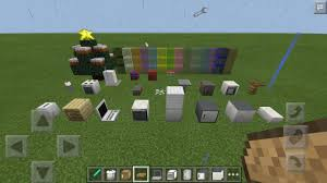 New Mod  Furniture Mod INSTALL LINKS MCPE v0 13 0 Working TV