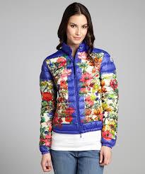 good moncler floral jacket mens lrzo