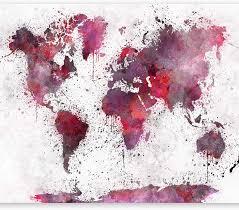murando fototapete selbstklebend pusteblume 49x35 cm tapete