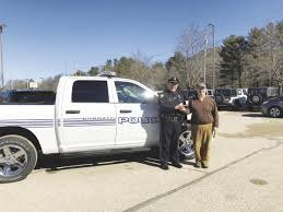 Anonymous Resident Donates 2017 Dodge Truck To Bartlett PD | Local ... When In Doubt Spur Fred Icicle Outfitters 2018 Palomino Bpack Edition Hs 2901 Spokane Valley Wa New River Fairgrounds Truck Accsories Fort Smith Ar Anchor D Outfitting Horseback Riding Cabins For Rent Home Hudson And Trailer Enclosed Cargo Trailers 2015 Connecticut Yellow Pages By Mason Marketing Group Postflood Wnc Trout Fishing Opens But Many Rivers Closed To Rafting White Overland Branding The Mysroberts Collective Celebrated With Music Acvities Presentations At Tunkhannock Vintage Shop Hop Shop Hop List Miramichi Fishing Report Thursday April 20 2017