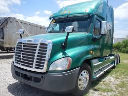 USED 2012 FREIGHTLINER CASCADIA TANDEM AXLE SLEEPER FOR SALE IN TX #2649 1995 Kenworth W900 Studio Sleeper Eld Exempt Truck Sales Long 2015 T680 Ari 144 Big Bunk Youtube Used Trucks For Sale Super Semi For Best Resource Tandem Axle New 20 Lvo Vnl64t760 Tandem Axle Sleeper For Sale 8801 2013 Peterbilt 587 19 36 Inch Autos Post All Gender Bathroom Sign 2001 Vnl64t610 Auction Or Lease Jackson Used 2014 Freightliner Scadia In Ca 1280