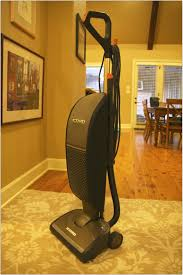 best vacuums for tile floors choice image tile flooring design ideas