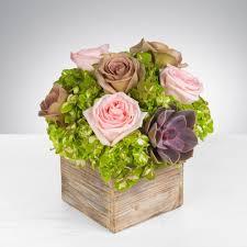 Weaverville Florist