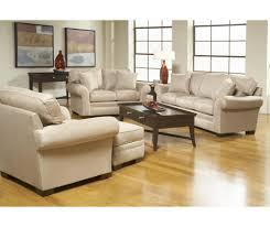 broyhill furniture zachary sofa 79023 sofas plourde