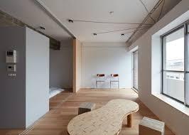 10 Of The Best Minimalist Apartment Interiors