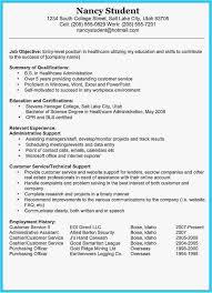 Cover Letter Sample Entry Level New Resume Luxury 25 Best Free