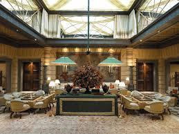 hotel metropole monte carlo modern luxury in superyachts