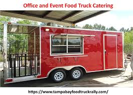 100 Food Trucks Florida Office And Event Truck Catering In Many Of S