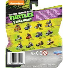 Amazon.com: Teenage Mutant Ninja Turtles T-Machines Donatello In ... Monster Jam Announces Driver Changes For 2013 Season Truck Trend News Crimson Ninja Turtle Wheels I Aint Even Mad Go Ninja Turtles Teenage Mutant Turtles 1991 Shell Top 4x4 Buggy M Sunday Prettiest Teacup Metal Mulisha Trucks Wiki Fandom Powered By Wikia Hot Wheels Flickr Amt Kit 38186 Factory 1 25 Make A Cake Jolly Good Club World Finals 5 Image Img 4138jpg Grave Digger Vsteenage Youtube