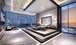 Apartment : New Miami Brickell Apartments Design Ideas Modern Cool ... Santa Clara Apartments Trg Management Company Llptrg Fresh Apartment In Miami Beach Decorate Ideas Simple At Luxury Cool Mare Azur By One Bedroom Merepastinha Decor View From Brickell Key A Small Island Covered In Apartment Towers Bjyohocom Mila On Twitter North Apartments Between Lauderdale And Alessandro Isola Delivers Touch To Piedterre Modern Interior Design Bristol Tower Condo Extra Luxury Condominium Avenue Joya Fl 33143 Apartmentguidecom Youtube Little Havana Development Reflections Planned Near