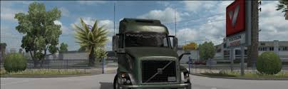 Volvo VNL Shop V1.4.1 Mod - ATS Mod / American Truck Simulator Mod Lvo Vnl 780 Truck Shop V30 Ats 16x By Frank Brasil Mod Volvo Red Fantasy For Truck Shop Mod Euro Upd 260418 131 Gigaliner V7 Ets 2 Youtube V141 Mod American Simulator Sca Performance Black Widow Lifted Trucks Yosemite Gta Wiki Fandom Powered By Wikia Dons 53 Chevy Pickup Fast Freddies Rod In Eau Claire Wi Peterbilt 388 Traconspj V1 Fs15 Download 20 Skin Shop Frank Tuning Ultimate 1 Knight Transport Skin 30 Mods