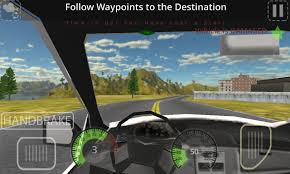 Delivery Simulator 1.0.3.1 – Windows Phone In American Truck Simulator Lets Get Started With Some Heavy Cargo Scs Softwares Blog 2015 Real Game Play Online At Meinwurlandeu Fort Wargame 28mm Armoured Delivery Car Transport Apk Download Free Simulation Game For Euro Screenshots Hooked Gamers Image Zombiemod Company Of Heroes Driver Android Games In Tap Discover Superb 2018 Gameplay Fhd 2 Youtube Express Skins Mod Mod Ats Pizza Milk Free Download