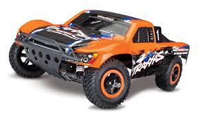Traxxas Slash Orange Edition 1/10 Short Course Trophy Truck 2WD ... Robby Gordon Trophy Truck Arrving In Cabo San Lucas At Finish Of Exfarm Is The Baddest Pickup Detroit Show Trophy Truck Air 2015 Parker Test Youtube Atvridermag On Twitter Drivers Gordontodd Baja 500 Crash Hits Bystander Baja Leaving Wash 1000 Score Off Road Racing Clipfail The Mint 400 Americas Greatest Offroad Race Digital Trends Set To Start First Line For 50th Annual Qualifying Trucks Mcachren Tim Herbst Leading 30 Into Sali Disparada La Bala El Viga
