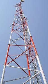 cellphone tower2 cellphone tower3