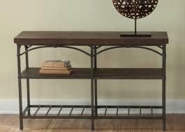 Cheap Sofa Table Walmart by Sofa Elegant Sofa Tables Cheap Furniture Sofa Tables With Storage