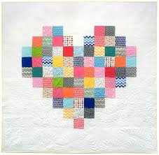 You ll Love These 18 Free & Easy Quilt Patterns Page 2 of 3
