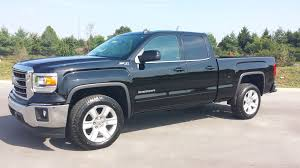 Sold.2014 GMC SIERRA 1500 DOUBLE CAB Z71 SLE 4X4 ONYX BLACK Truck ... Versatile 2014 Gmc Sierra Denali Limited Slip Blog Master Gallery New Taw All Access Used Lifted 1500 Slt 4x4 Truck For Sale Base 53l Or Upgraded 62l Motor Trend First Test For Sale Pricing Features Edmunds 4wd Crew Cab Longterm Arrival Sold2014 Sierra Regular Cab 4x2 53 V8 Sonoma Red Msrp 3500 Hd Pickup Wallpaper Double Cab With Blacked Out Blemsgrill Review Notes Autoweek