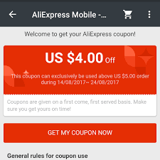 Aliexpress Discount Coupon : 24 Hour Fitness Sacramento Ecommerce Holiday Preparations A Detailed Checklist For Online Stores Effective Ways Of Promoting Aliexpress Admitad Academy Aliexpresscom Coupons New Store Deals Programas De Afiliados Affiliate Programs Partner Coupons Site Shopping Cashback Offers Promo Code 29 How To Use Discount On Alimaniaccom Express Online Best 19 Tv Deals Coupon 1eurocom Ramadhan Buffet In Karachi 2018 Aliexpress Global Thai