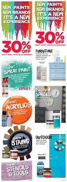 Michaels Coupons Flyers : Rug Doctor Rental Coupons 2018 Pay 10 For The Disney Frozen 2 Gingerbread Kit At Michaels The Best Promo Codes Coupons Discounts For 2019 All Stores With Text Musings From Button Box Copic Coupon Code Camp Creativity Coupon 40 Percent Off Deals On Sams Club Membership Download Print Home Depot Codes June 2018 Hertz Upgrade How To Save Money Cyber Week Store Sales Sale Info Macys Target Michaels Crafts Wcco Ding Out Deals Ca Freebies Assmualaikum Cute