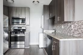 One Bedroom Apartments Memphis Tn by Blair Tower Rentals Memphis Tn Trulia
