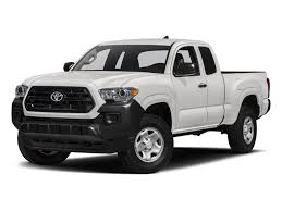 Toyota Tacoma Price, Features, Specs, Photos, Reviews | AutoTRADER.ca Toyota Tacoma 4x4 For Sale 2019 20 Top Car Models Twelve Trucks Every Truck Guy Needs To Own In Their Lifetime 1979 Truck Youtube 4x4 Truckss Old The 2017 Trd Pro Is Bro We All Need For Greenville 2018 And Tundra 20 Years Of The Beyond A Look Through Ebay 1992 Toyota 1 Ton Stake Bed Dually W Lift Gate Pickup War Chariot Third World What Ever Happened To Affordable Feature 450 Obo 1978 Hilux These Are Most Popular Cars Trucks In Every State