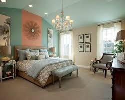 Master Bedroom Ideas Uk