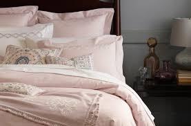 Bed Linen stunning italian bed linens Peacock Alley Matelasse