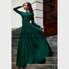 100 green ball gowns online shop 2015 graceful rose red