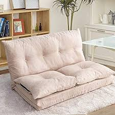 adjustable floor and sofa for living room and bedroom
