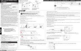 100 ceiling mounted vacancy sensor wiring diagram vmwos